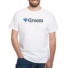 Groom II Shirt
