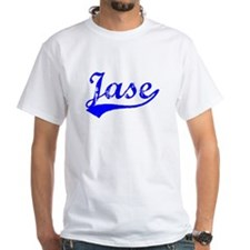 Vintage Jase (Blue) Shirt