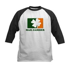 Irish MAIL CARRIER Tee