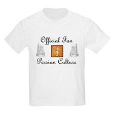 Official Fan T-Shirt