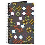 Geometric Contemporary Journal