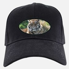 Helaine's Tiger Baseball Hat