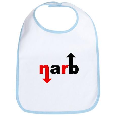 narb logo Bib