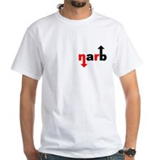 Unique Narb Shirt