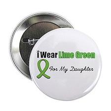 """Lymphoma (Daughter) 2.25"""" Button"""