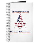 American Free Mason Journal
