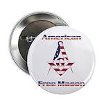 American Free Mason 2.25