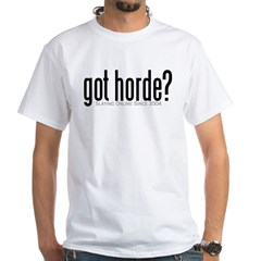 got horde Shirt