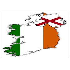 Dolan's Irish Pub Crawl Baseball Cap