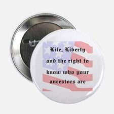 Genealogists Rights Button