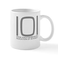 IOI - Mug