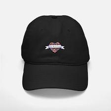 Love My Grape Grower Baseball Hat