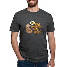 Liberalmania Shirt