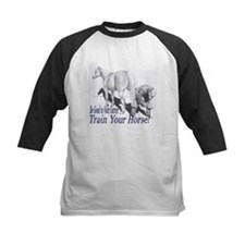 Be good to your Farrier Tee