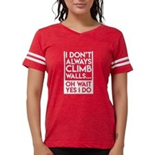 Trinity Ministries Dog T-Shirt