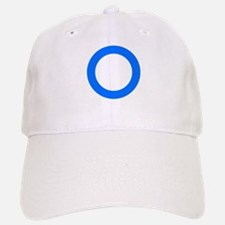 Diabetes Baseball Baseball Cap