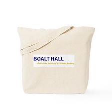 Cute University california Tote Bag
