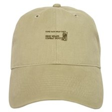 Cute Military children Baseball Cap