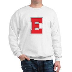 East High E Sweatshirt
