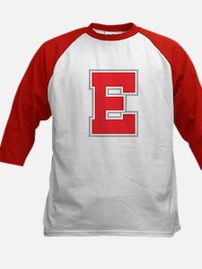 East High E Tee