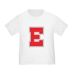 East High E T