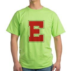 East High E T-Shirt