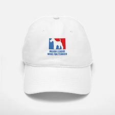 ML W.F.T. Baseball Baseball Cap