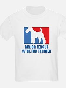 ML W.F.T. T-Shirt