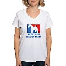 ML W.F.T. Shirt