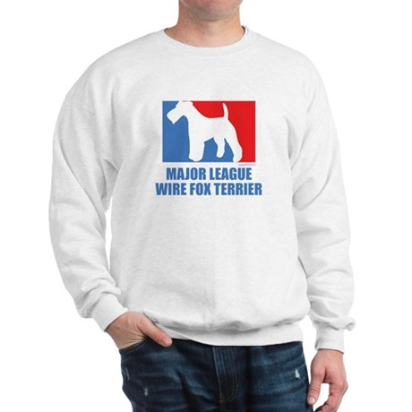 ML W.F.T. Sweatshirt