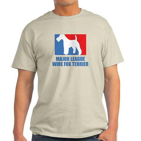 ML W.F.T. Light T-Shirt
