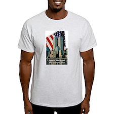 911regluar T-Shirt