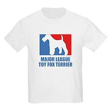 ML T.F.T. T-Shirt