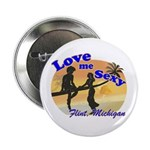 "Love Me Sexy 2.25"" Button (100 pack)"