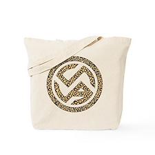VA Commonwealth Tote Bag