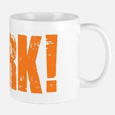 Wark Chocobo Mug