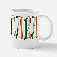 Anam Cara Tricolor Mug