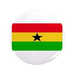 Ghana Blank Flag 3.5