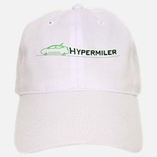 Hypermiler Baseball Baseball Cap