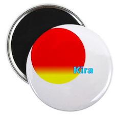 Kira Magnet