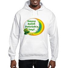 Saint Patrick's Day Hoodie