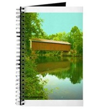 Rexleigh Covered Bridge Journal