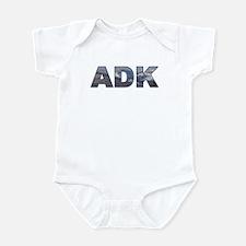 Adirondack ADK Infant Bodysuit