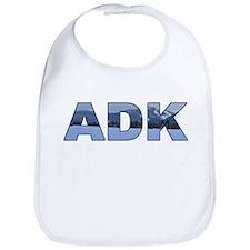ADK Adirondack Bib