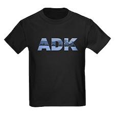 ADK Adirondack T