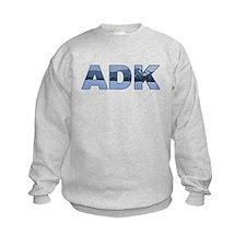 ADK Adirondack Sweatshirt
