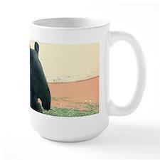 Helaine's Tapir Mug
