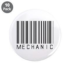Mechanic Barcode 3.5