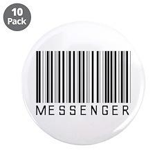 Messenger Barcode 3.5