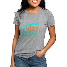 Funny Seminary T-Shirt